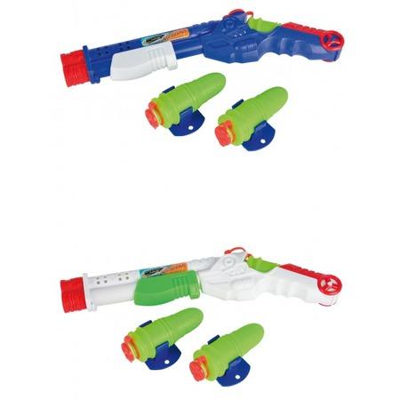 Купить Пистолет водный Simba 7270816. В ассортименте