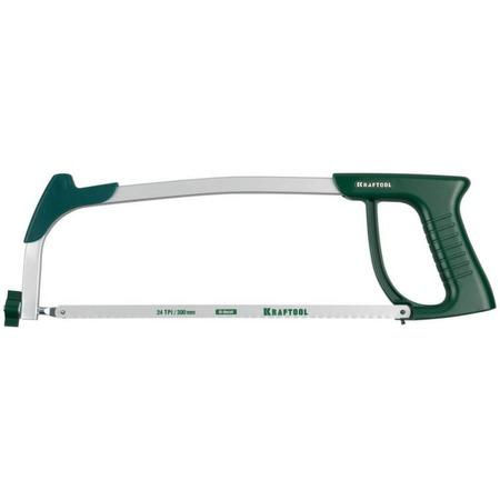 Купить Ножовка по металлу Kraftool Pro-Kraft 15811