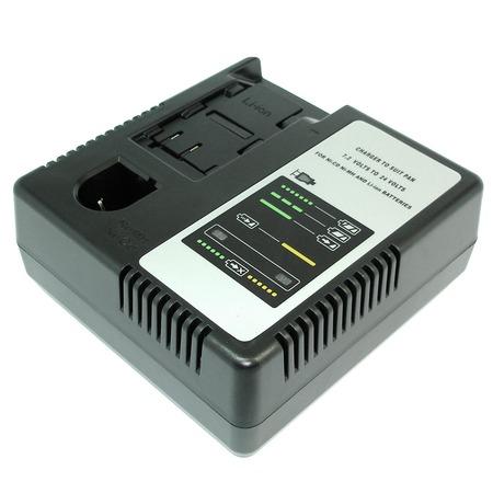 Купить Устройство зарядное для электроинструмента Panasonic 058368