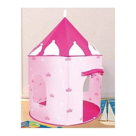 Купить Палатка детская Pullman «Принцесса»