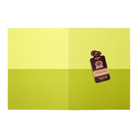 Купить Салфетка для сервировки Marmiton «Геометрия» 16160