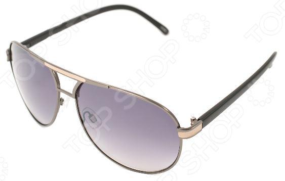 Очки солнцезащитные Mitya Veselkov MSK-1704 очки солнцезащитные mitya veselkov msk 7108