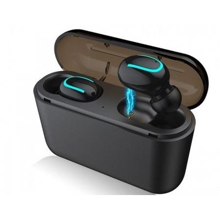 Купить Bluetooth-гарнитура HBQ Q32