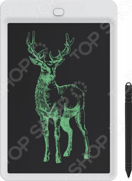 Планшет графический Rexant 70-5002 планшет