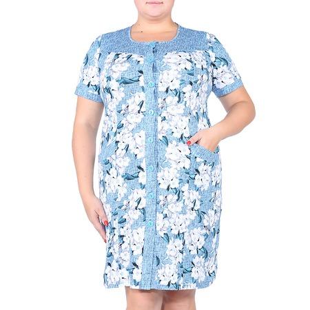 Купить Халат Одевайте «Лилит»