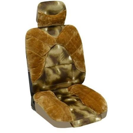 Купить Набор чехлов для сидений SKYWAY Arctic 1010