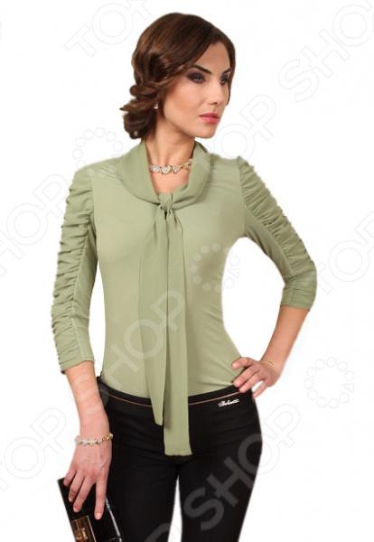 Блузка Salvi «Лот 1025»