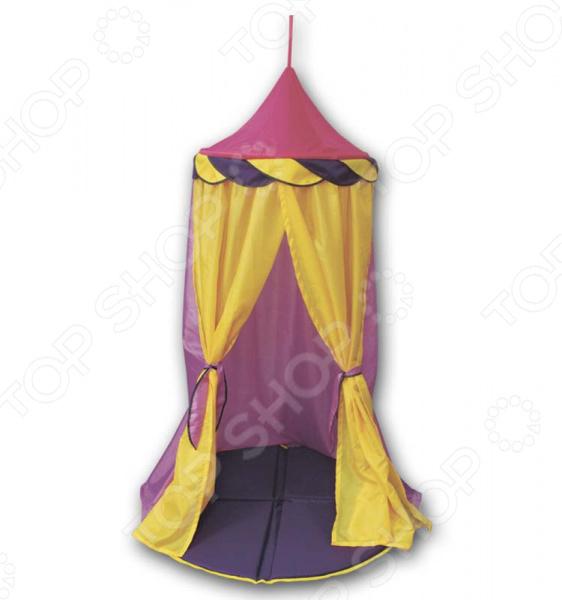 Палатка игровая BELON «Шатер»