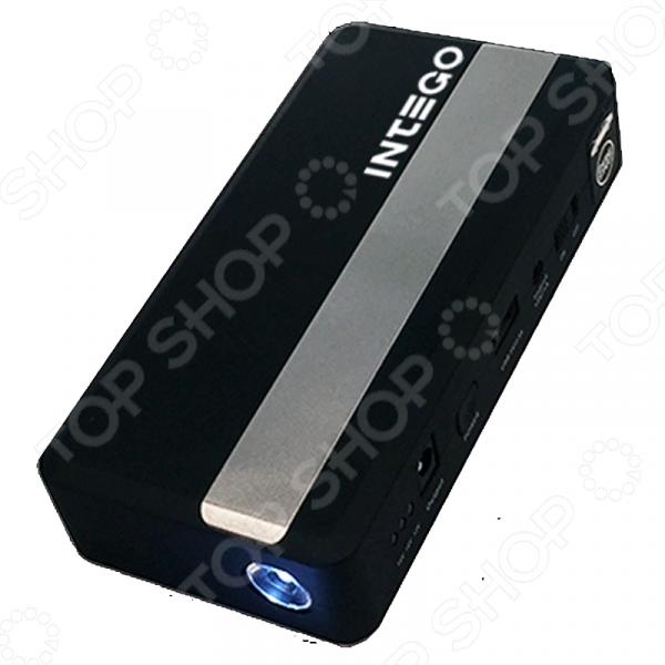 Устройство пуско-зарядное Intego AS-0221