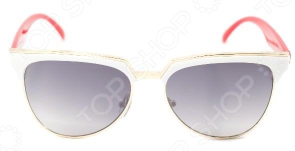 Фото - Очки солнцезащитные Mitya Veselkov OS-126 умные очки baidu s cloud os 3d