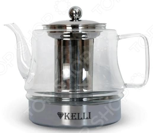 CHajnik-zavarochnyj-Kelli-KL-3033-4972813
