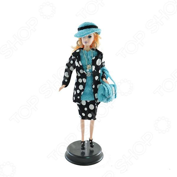 Кукла Dong Huan Джоли