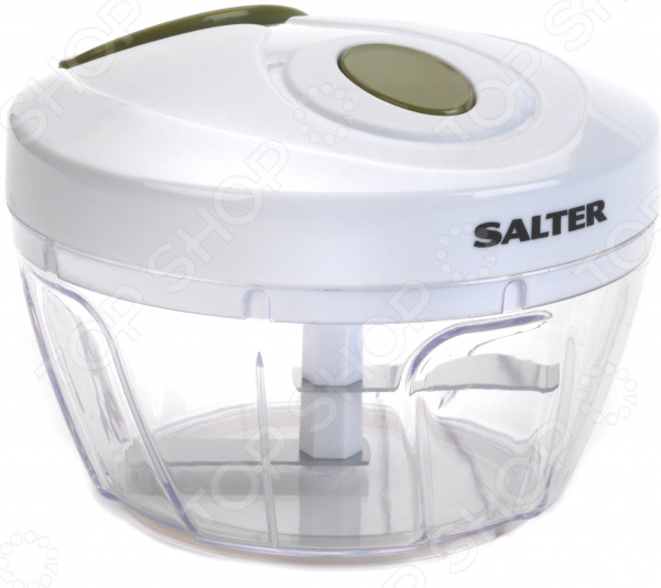 Измельчитель Salter Mini Chopper BW03812GR
