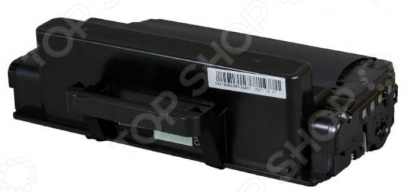 Картридж Sakura MLTD205E для Samsung ML-3710/3712 SCX-5637/5737/5639/5739