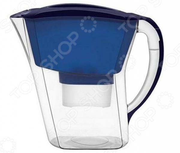 Фильтр-кувшин для воды Аквафор Агат