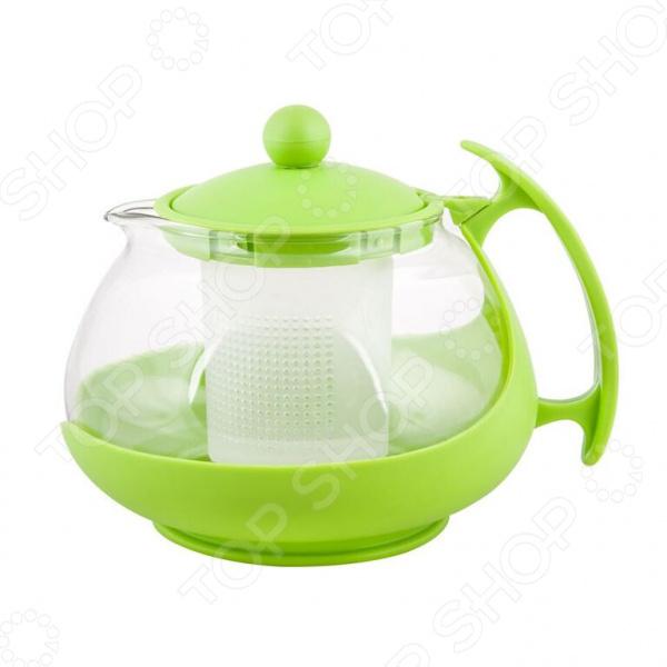 Чайник заварочный Miolla 1014097U