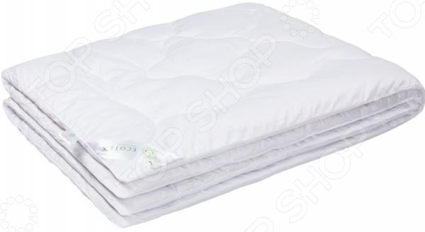 Одеяло Ecotex «Бамбук» Royal