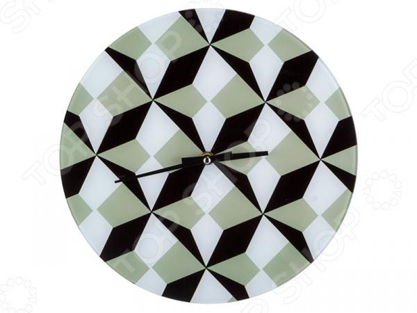 Часы настенные Lefard 44-230