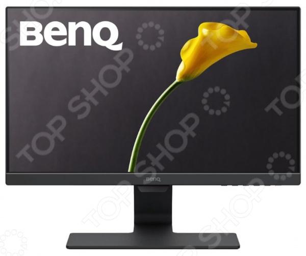 Монитор BenQ GW2280 цена и фото