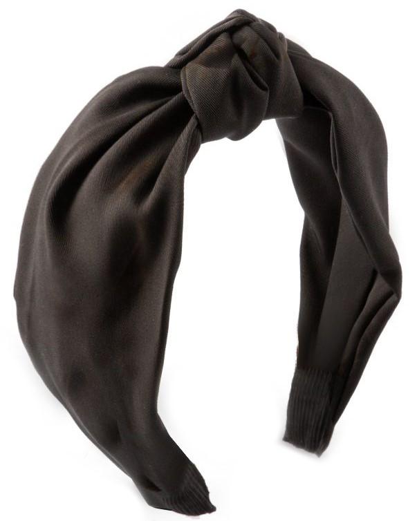 Ободок для волос Bradex «Узел»