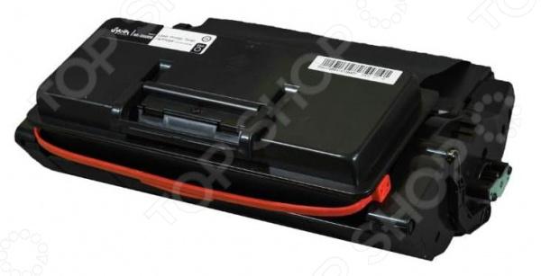 Картридж Sakura ML3560DB для Samsung ML-3560 /3561N /3561ND