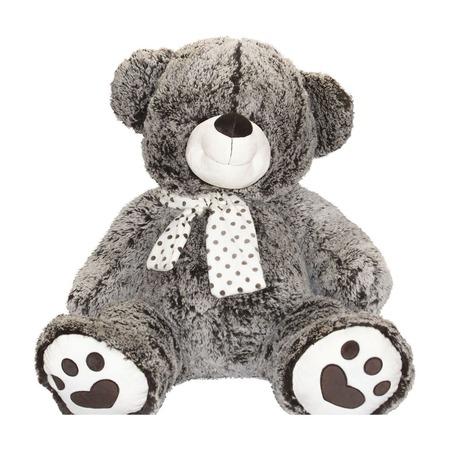 Купить Мягкая игрушка Button Blue «Мишка Семен»
