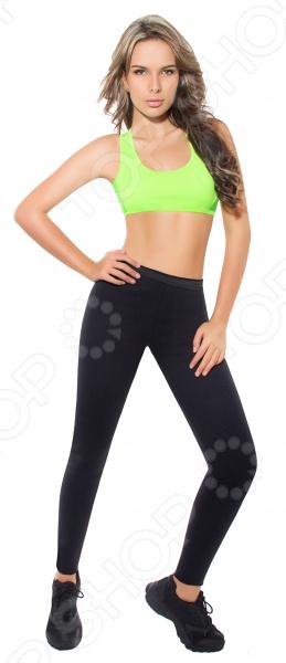 Брюки для похудения HOT SHAPERS созданы для еще лучшего эффекта! Это инновационное изделие повышает эффективность любой деятельности, помогая Вам интенсивно потеть и таким образом:  Снижать вес;  Делать талию, живот и бедра более стройными;  Повысить результаты тренировок;  Повышать внутреннюю температуру тела;  Улучшить общее самочувствие. Брюки изготовлены с применением технологии умной ткани Neotex которая повышает внутреннюю температуру тела и помогает вам потеть, тренируясь, занимаясь ходьбой или бегом, гуляя с ребенком, делая работу по дому или просто отдыхая и смотря телевизор. Благодаря Hot Shapers вы будете потеть и снижать вес в 4 раза быстрее, чем в любой другой одежде! Брюки Hot Shapers остаются сухими и незаметными, пока вы сжигаете калории. Умная ткань Neotex мягкая и легкая, так что вы сможете носить эти брюки в качестве верхней одежды или надевать их под одежду, где они всегда будут оставаться незаметными, в то время пока лишние килограммы будут уходить вместе с потом.  Внутренний слой ткани повышает температуру тела и заставляет вас больше потеть, а внешний слой впитывает влагу и всегда остается сухим.  Потоотделение не только помогает эффективнее снижать вес, но также выводит вредные токсины, накапливающиеся под кожей.  При помощи Hot Shapers вы легко сможете вывести токсины из организма вместе с потом, улучшив общее состояние здоровья и самочувствие. Чем больше вы носите брюки Hot Shapers, тем лучших результатов вы достигнете! Они отлично подходят для использования во время тренировок или сидения за компьютером.