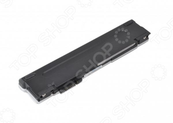 Аккумулятор для ноутбука Pitatel BT-304 аккумулятор для ноутбука hp compaq hstnn lb12 hstnn ib12 hstnn c02c hstnn ub12 hstnn ib27 nc4200 nc4400 tc4200 6cell tc4400 hstnn ib12