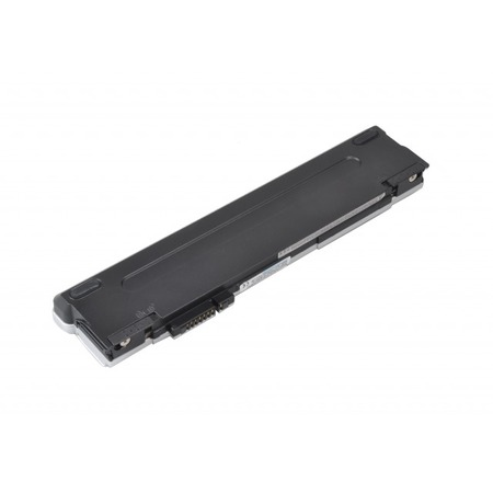 Аккумулятор для ноутбука Pitatel BT-304 для ноутбуков Fujitsu LifeBook P1510