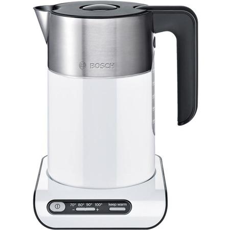 Купить Чайник Bosch TWK 8611 P