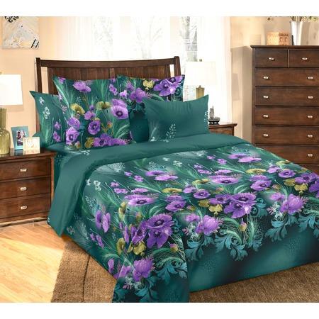 Купить Комплект постельного белья ТексДизайн «Искушение 2»