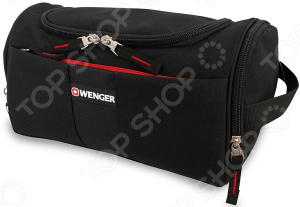 Несессер Wenger 608509