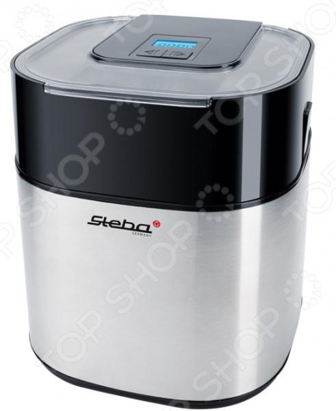 Мороженница Steba IC-30