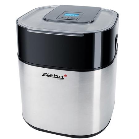 Купить Мороженица Steba IC-30