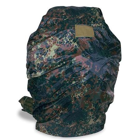 Накидка для рюкзака Tasmanian Tiger Raincover L FT