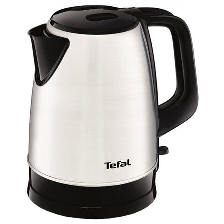 Купить Чайник Tefal KI 150 D 30
