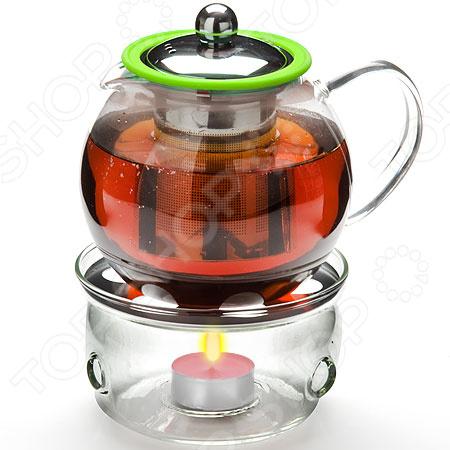 Zakazat.ru: Чайник заварочный Mayer&Boch 25674