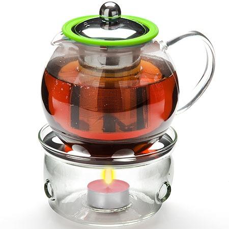 Купить Чайник заварочный Mayer&Boch 25674