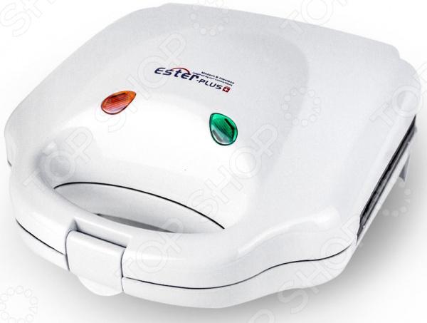 Прибор для приготовления хот-догов Ester Plus ET-9233