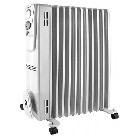 Купить Радиатор масляный Vitek VT-2128