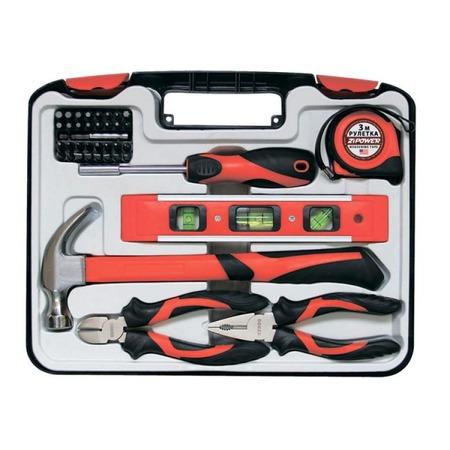 Купить Набор инструментов Zipower PM 5115