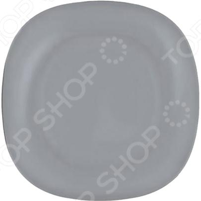 Тарелка десертная Luminarc Colorama