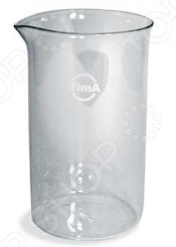 Колба для френч-пресса TimA Spare-Z колба для френч пресса rosenberg rgl 660000