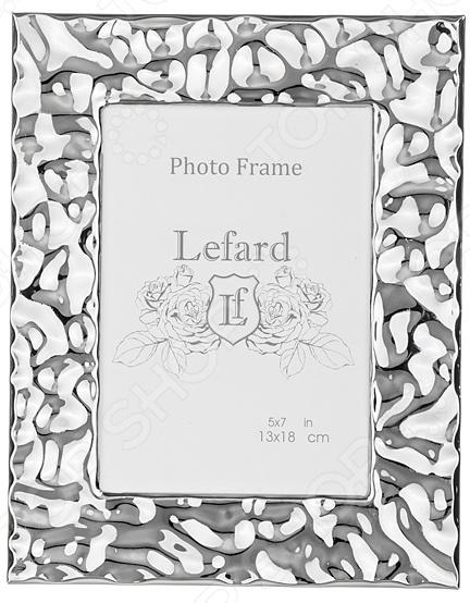 Фоторамка Lefard 198-128