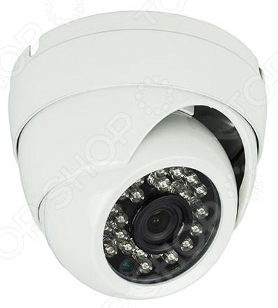 Камера видеонаблюдения купольная уличная Rexant 45-0134 inline guitar string tuning pegs tuners machine head 6r right chrome jul05 25