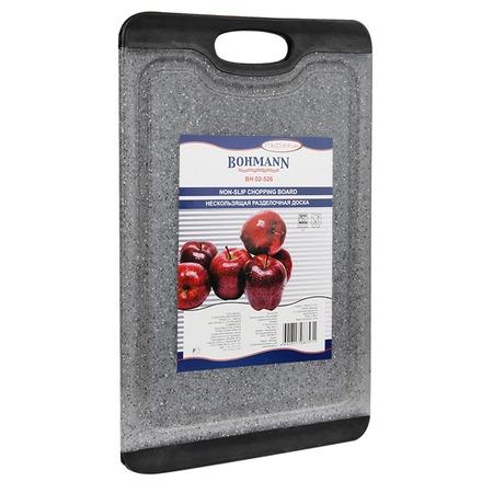 Купить Доска разделочная Bohmann BH-02-526