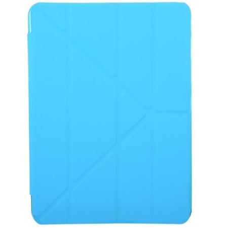 "Купить Чехол для планшета IT Baggage hard case для Samsung Galaxy Tab4 10.1"""