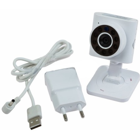 Купить IP-камера Rexant 45-0273