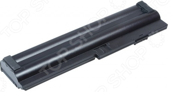 Аккумулятор для ноутбука Pitatel BT-913 аккумулятор для ноутбука hp compaq hstnn lb12 hstnn ib12 hstnn c02c hstnn ub12 hstnn ib27 nc4200 nc4400 tc4200 6cell tc4400 hstnn ib12