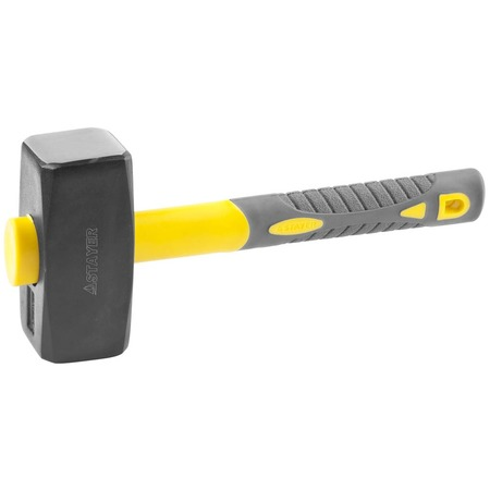 Купить Кувалда Stayer Fiberglass-XL 20110_z02